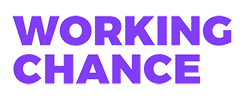 Working Change, logo